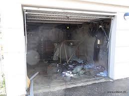 garage-3 feu