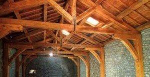 Charpente-bois-300x154 bois dans L'INCENDIE DOMESTIQUE