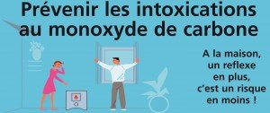 affiche-intox-co-300x126 asphyxie dans LA PREVENTION