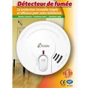 detecteur-fumee-kidde