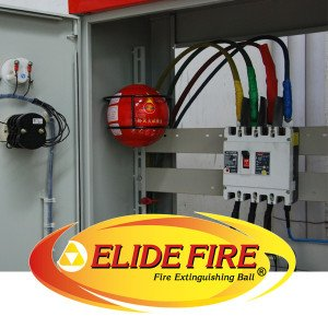 Fire-Protection-ElideFire-3